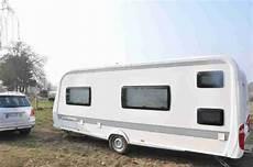 hobby kmfe 540 autark kinder wohnwagen solar wohnwagen