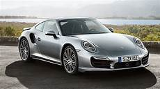 porsche 911 next generation 2018 next generation porsche 911 could get a hybrid version