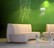 15 Amazing Wall Paint Designs To Style Your Wall