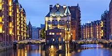 Of Living Hamburg - work in hamburg goodgame studios