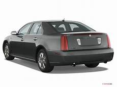 how to fix cars 2009 cadillac sts on board diagnostic system 2009 cadillac sts prices reviews and pictures u s news world report
