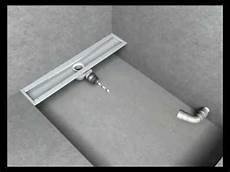 pose à l italienne l italienne guide de montage solution floor line