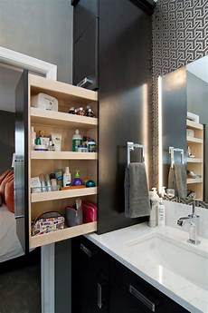 small bathroom cabinets ideas 10 design from out bathrooms
