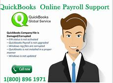 where does quickbooks save data