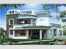 house exterior design ? indianhomemakeover.com