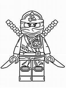 Malvorlagen Tiere Kostenlos Ninjago Ninjago Ausmalbilder Kostenlos Best Sch 246 Ne 20 Ausmalbilder