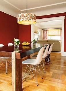 17 best images about colorhouse clay color family pinterest paint colors colorful kitchens