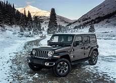 2020 jeep wrangler unlimited 2020 jeep wrangler unlimited release date price new