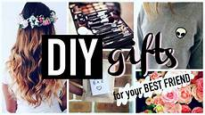 diy gift ideas for teenagers best friends