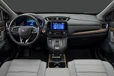 2020 honda cr v hybrid coming early next year to take on