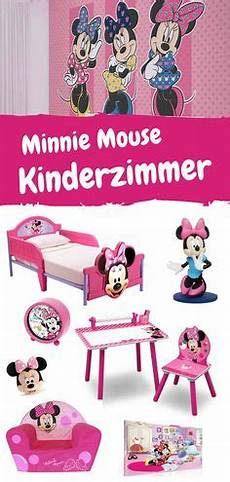 minnie mouse kinderzimmer die 97 besten bilder kinderzimmer minnie mouse in 2019 kommode minnie maus und werbung