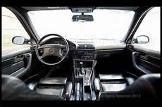 motor auto repair manual 1993 bmw m5 interior lighting bmw m5 e34 1993 black on black in amazing condition pelican parts forums