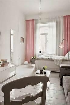 Wohnideen Kleines Schlafzimmer - die besten 25 kleines schlafzimmer einrichten ideen auf
