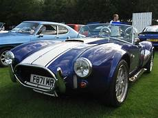 ashby folville classic sports car and bike pics