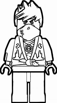 new ninjago coloring pages at getdrawings free