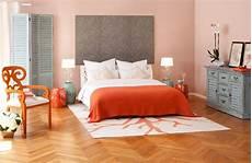 teppich schlafzimmer wie man den richtigen teppich w 228 hlt westwing magazin