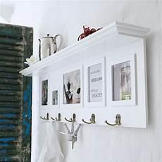 garderobe vintage weiss wandgarderobe wei 223 garderobe weiss landhaus