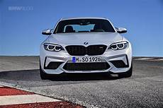 bmw m2 competition price in germany starts 61 900 euros i new cars