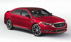 2020 ford taurus colors redesign release date interior