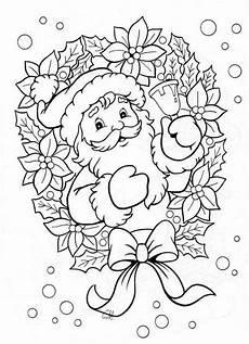 62 mikul 225 s sablon weihnachtsmalvorlagen ausmalbilder