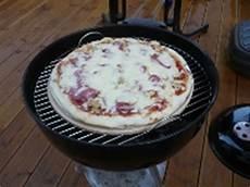 pizzastein weber grill anleitung kleinster mobiler gasgrill