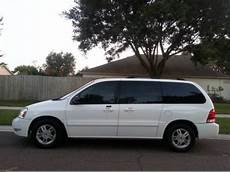 how to sell used cars 2007 ford freestar windshield wipe control purchase used 2007 ford freestar sel minivan loaded immaculate condition inside out in