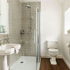 grey and white tiled bathroom decorating housetohome co uk