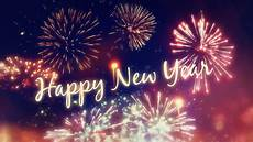 best 50 happy new year images pictures photos hd wallpapers free download