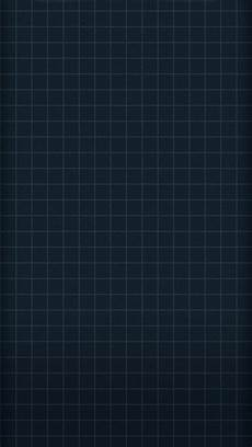 iphone grid wallpaper 49 iphone 6 grid wallpaper on wallpapersafari