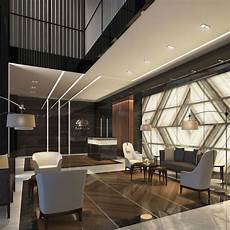 floor and decor corporate office www iida intl commercial corporate office designs modern contemporary lobby