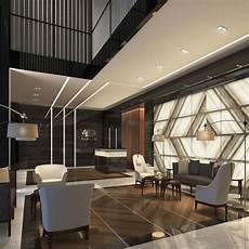 Floor And Decor Corporate Office Www Iida Intl Commercial Corporate Office Designs