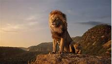 the lion king trailer gives us scar timon pumbaa and more ew com