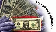 Fiat Money Definition Economics by Fiat Money Definition Assignment Point