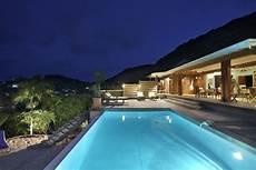 piscine de luxe high quality villas rentals rentals