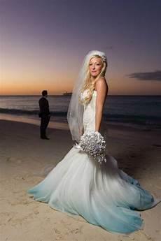 looking for an ombre wedding dress weddingbee
