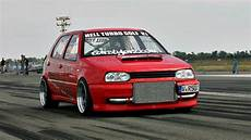 Vw Golf Vr6 - ttt vw golf mk3 vr6 turbo 1000 hp quot hell golf turbo quot half