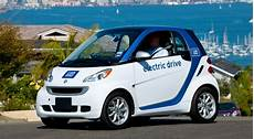car 2 go san diego car2go car service drops electric smarts