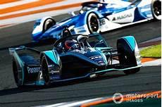 Auckland Consortium Bidding For 2019 2020 Formula E Race