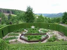 le jardin de jardin de berchigranges wikip 233 dia