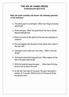 poetry homework ks2 25482 low ks3 high ability ks2 poetry worksheets by supreme 316 teaching resources tes