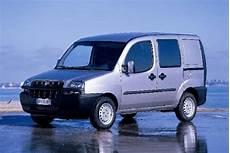 Fiche Technique Fiat Doblo 1 9 Jtd Pack Vitre 2002