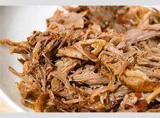 dr pepper barbecue pork roast_image