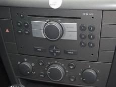 klimaanlage klimaautomatik unterschied was ist der unterschied der beiden klimaanlagen seite 3