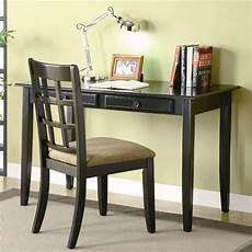 home office furniture black black wood home office set coaster furniture furniture cart