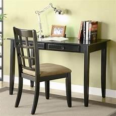home office furniture black black wood home office set coaster furniture furniture cart