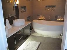 Zen Like Bathroom Ideas by Zen Master Bathroom Contemporary Bathroom Miami By