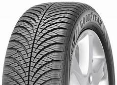 goodyear vector 4seasons goodyear tires