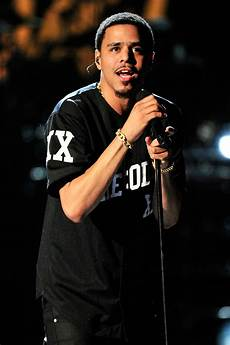 Iphone 7 J Cole Wallpaper by J Cole Wallpapers High Quality Free