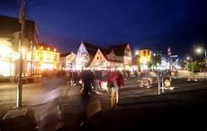 late night shopping stuttgart metzingen late night shopping s 252 dwest presse online