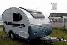 wohnwagen bis 1100 kg gebrauchte wohnwagen und mobile bei eckert giengen